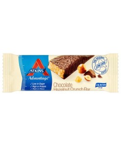 ATKINS - chocolate y avellana2