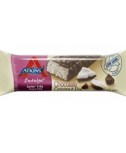 atkins ENDULGE CHOCOLATE Coco