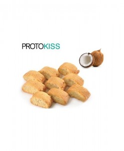 mini-galletas-ciaocarb-protokiss-fase-1-coco
