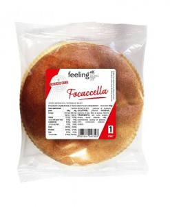 pan-italiano-feelingok-focaccella-start-natural-80-g