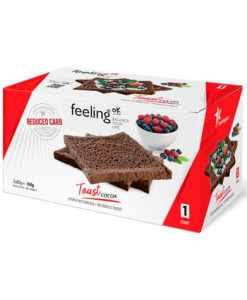 tostadas-feelingok-start-cacao-160-g