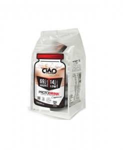 protodrink-gusto-cappuccino-ciaocarb-fase-1-100-g-4x25-g