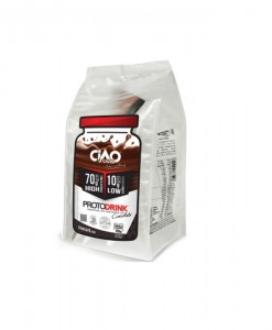 protodrink-gusto-chocolate-ciaocarb-fase-1-100-g-4x25-g