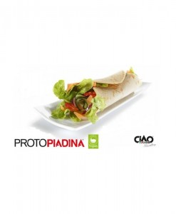 tortillas-ciaocarb-protopiadina-fase-1-100g-2x50g