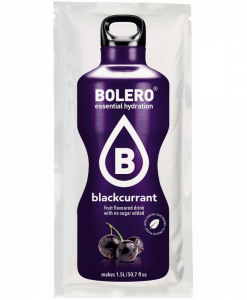 bolero-grosella-blackcurrant