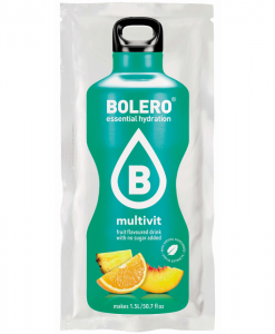bolero-multivitaminas
