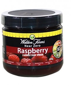 raspberry walden