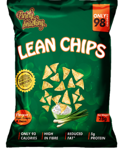 lean chips ceba