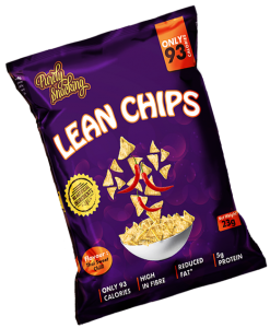 lean chips chile
