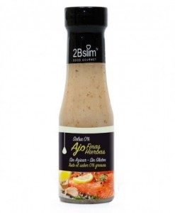 2bslim-0-herbs-garlic-sauce-250-ml