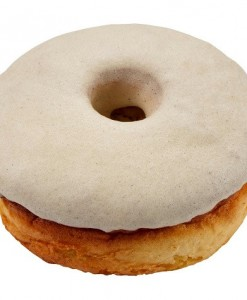 jim-buddy-s-vanilla-high-protein-donut-58-g