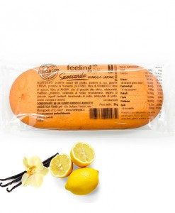 galleta-feelingok-savoiardo-start-vainilla-limon-35-g