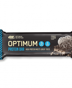 Optimum_Nutrition_Protein_Bar_Cookies_Cream_Protein_Package_1024x1024