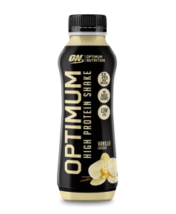optimum-nutrition_high-protein-shake-rtd_vanilla_protein-pick-mix_uk__08046.1562355892