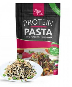 pasta-proteica-clean-foods-200-g