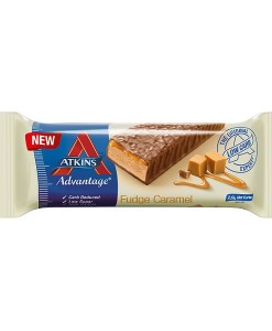 atkins fudge caramel jpeg