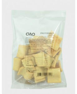 crackers-reganas-ciaocarb-protosnack-fase-1-50g
