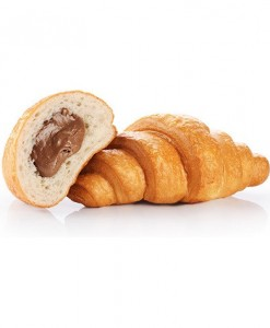 croissant-relleno-de-chocolate-feelingok-start-1-unidad-65-g (1)