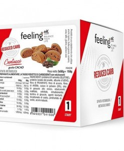 mini-galletas-feelingok-cantucci-start-cacao-150-g