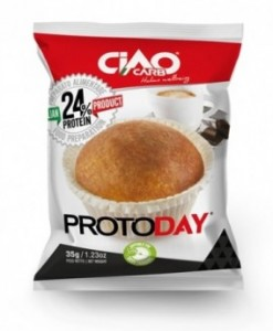 muffin-protoday-fase-1-1-unidad-35g-ciaocarb