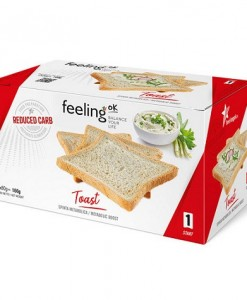 tostadas-feelingok-start-natural-160-g