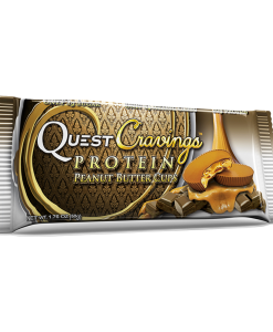 quest-nutrition_quest-cravings-cups-50-g_1