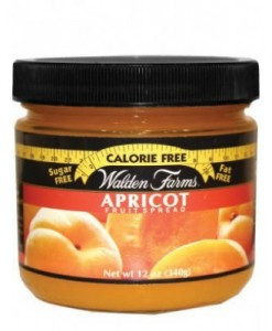 apricot-340-gr-walden-farms-400x400