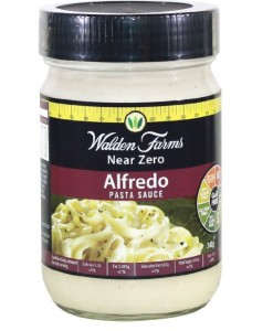 pasta alfredo walden farms