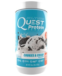 Quest-Protein-Cookies-and-Cream