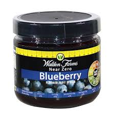 jam-jelly-blueberry