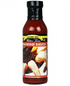 barbecue-sauce-seafood-walden-farms