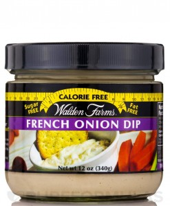 french-onion-veggie-chip-dips-jar-12-oz-by-walden-farms
