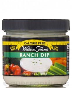 ranch-veggie-chip-dips-jar-12-oz-by-walden-farms
