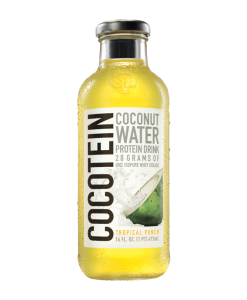 cocotein-tropical-fruit