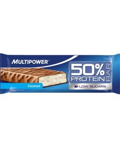 multipower-50-proteinbar-coco