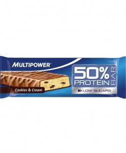 multipower-50-proteinbar-cookies
