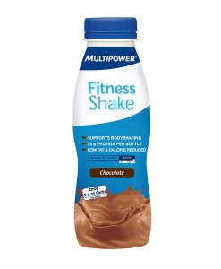 multipower-fitness-shake-xoco
