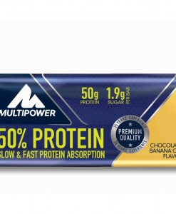 multipower_50__protein_xxl_riegel_100_g_chocolate_banana-crisp1000x700