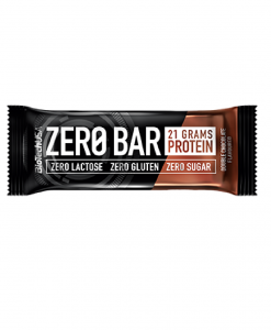 zero-bar-doble-chocolate