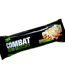 combat-crunch-cinamon-twist