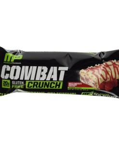 combat-crunch-white-chocolate-raspberry