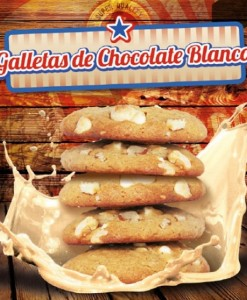 cookies-con-pepitas-chocolate-blanco-1-pack-x-4-galletas