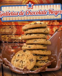 cookies-con-pepitas-de-chocolate-negro-1-pack-x4-galletas