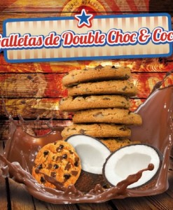 cookies-con-pepitas-dos-chocolates-y-coco-1-pack-x-4-galletas