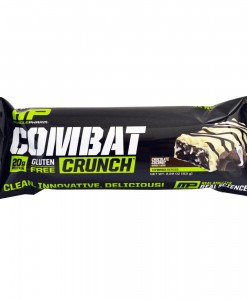 musclepharm-sabor-chocolate-con-coco