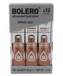 BOLERO STICKS ALMENDRA