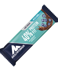 MUP_BAR_PROTEIN_FIT_VISUAL-BlueBerry_Van_486X486