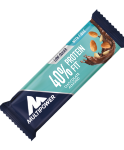MUP_BAR_PROTEIN_FIT_VISUAL-Choc_Almond_486x486