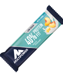 MUP_BAR_PROTEIN_FIT_VISUAL-Peach_Yoghurt_486x486