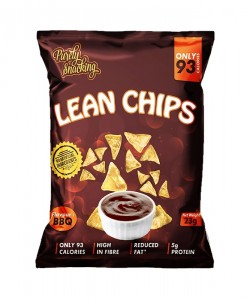 lean-chips-nachos-barbacoa-23-g